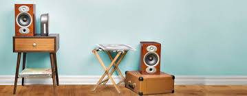 home theater wireless speakers magnolia home theater best buy