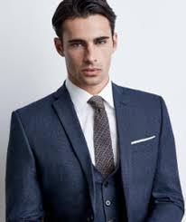 www debenhams wcsstore debenhamsuksite suits s