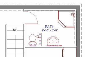 bathroom design layout bathroom modern basement bathroom design layout in magnificent