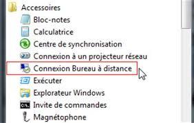 connection bureau a distance collection of assistance 224 la client 232 le connection bureau a