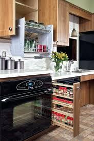 kitchen cabinet slide out kitchen cabinet sliding racks medium size of kitchen out shelves