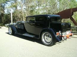 replica bugatti bangshift com 1931 bugatti royale