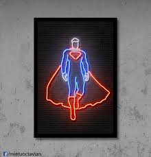 Superman Bedroom Decor by Superhero Wall Decor Roselawnlutheran