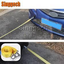 towing with honda accord popular towing honda accord buy cheap towing honda accord lots