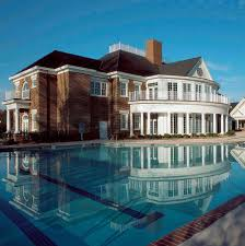 book williamsburg plantation in williamsburg hotels com