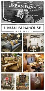 Suburban Furniture Okc by Urban Farmhouse Designs Okc Reclaimed Furniture Made By