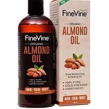 Minyak Almond Di Supermarket almond price harga in malaysia lelong