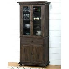 China Cabinet In Kitchen China Cabinet Small Kitchen China Cabinet Built In China