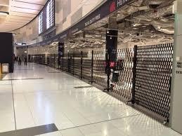 fencing s04 1 security doors security doors melbourne