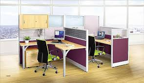 modern furniture kitchener office furniture inspirational office furniture kitchener waterloo