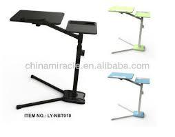 acrobat professional overbed laptop table laptop overbed table home design d line uk dline drinkmorinaga