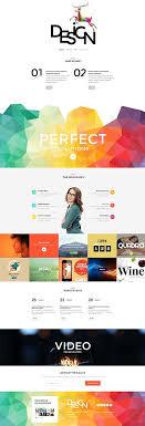 website design services best 25 website design services ideas on web design
