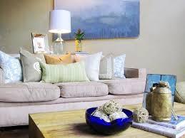 Interior Design Decoration Ideas 163 Best Summer Design Trends Images On Pinterest Design Trends