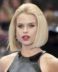 angled hairstyles for medium hair 2013 23 best hairstyles images on pinterest bob hairstyles bob perm