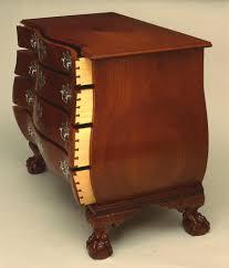 Austin Campbells Custom Furniture Portfolio - Custom furniture austin