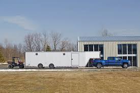 Chevy Silverado Truck Accessories - chevy silverado improves towing ability with new trailering camera
