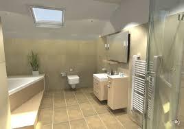 simple bathroom ideas neutral bathroom simple decorating ideas for bathrooms hedia