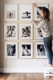 compact photo frame wall 100 photo frame wallpaper uk frame wall