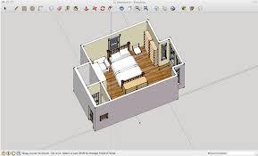 furniture best drawing furniture in sketchup best home design