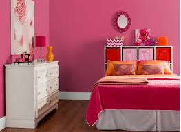 bedroom glidden cil red bedroom kissable pink with bedroom