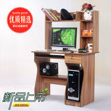 Desk For Desktop Computer by Features And The Choice Of A Desktop Computer Desk U2013 Furniture Depot
