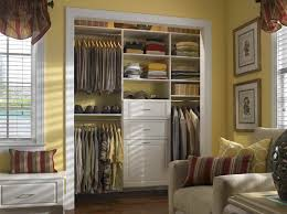 bedroom beautiful closet ideas for small bedrooms small