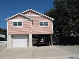 3 Bedroom House Modern 3 Bedroom House U0027pretty In Pink U0027 Homeaway Ship Bottom