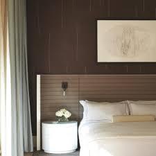 White Bedroom Bedside Cabinets Bedroom Furniture Fendi Table Bedside Bedroom Bedside Table Dark