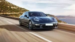porsche panamera turbo s 2013 2014 porsche panamera turbo s india overview techgangs