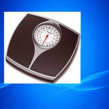 Top Rated Bathroom Scales by Bathroom Scales On Sales Quality Bathroom Scales Supplier