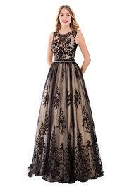 robe de cã rã monie pour mariage dressvip elégante robe de cérémonie de soirée pour mariage sans