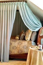 custom draperies curtains shades window treatments and furniture