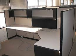 office cubicle decor ideas decorating change your usual cubic room