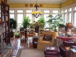 sunroom plans sunroom ideas for every homeowner u2014 home decorations idea