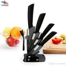 Quality Kitchen Knives Brands Chefs Knives Brands Chefs Knives Brands For Sale