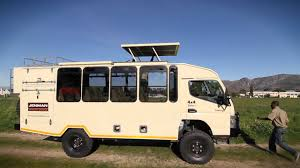 african safari car jenman safaris u0027 vehicle 12 seater youtube