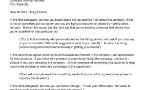 appreciation letter to chef chef resume summary eliolera com resume for study
