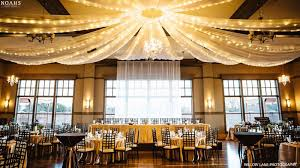 wedding venues omaha vendor spotlight noah s event venue basic bash events