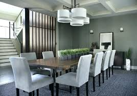 Fancy Dining Rooms Dining Room Furniture Jcemeralds Co