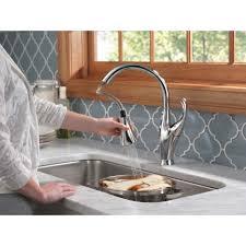Allora Kitchen Faucet Best Allora Kitchen Faucet Pictures Home Design Ideas Pictures