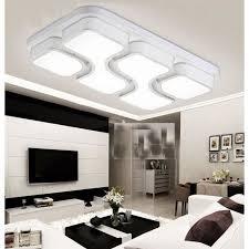 fer forgé chambre coucher plafond fer forgé chambre a coucher salon lumineux le restaurant