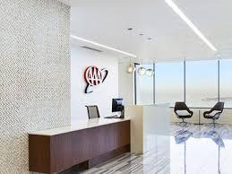 Aaa Business Interiors Portfolio Nelson