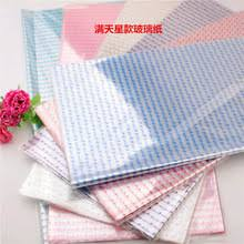 where can i buy cellophane wrap compare prices on cellophane wrapping paper online shopping buy