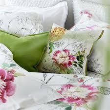 sibylla fuchsia bedding design by designers guild u2013 burke decor