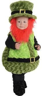 leprechaun costume toddler leprechaun costume kids costumes