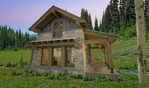 STUART ARC Steamboat Springs Architect Colorado Home Design - Colorado home design