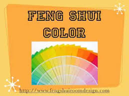 Feng Shui Color YouTube - Feng shui colors bedroom