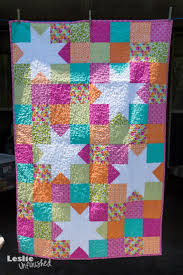K Henblock Online Kaufen 126 Best Images About Quilts On Pinterest Half Square Triangles