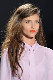 spring 2015 hairstyles trend report spring 2015 hairstyles visual makeover