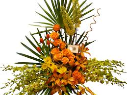 flowers arrangement thank you lavish flower arrangement event flowers ny